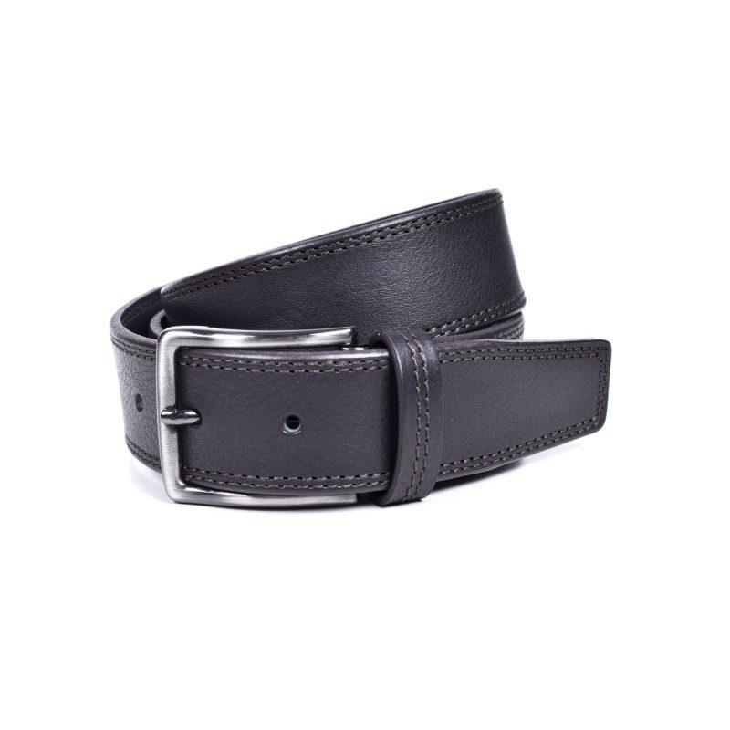 Joevany Miguel Bellido Belt 110-35 2341 Black 1